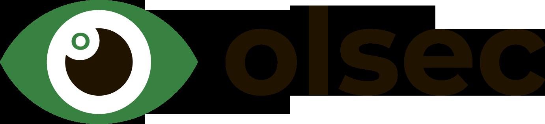Olsec